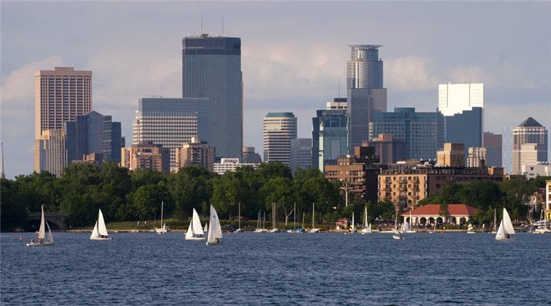 Minnesota vape ban