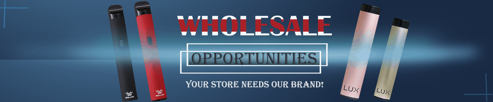 wholesale-program