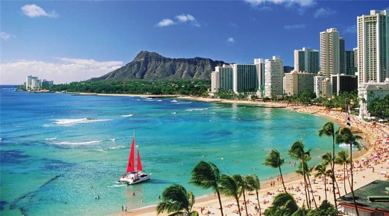 Hawaii-flavor-ban