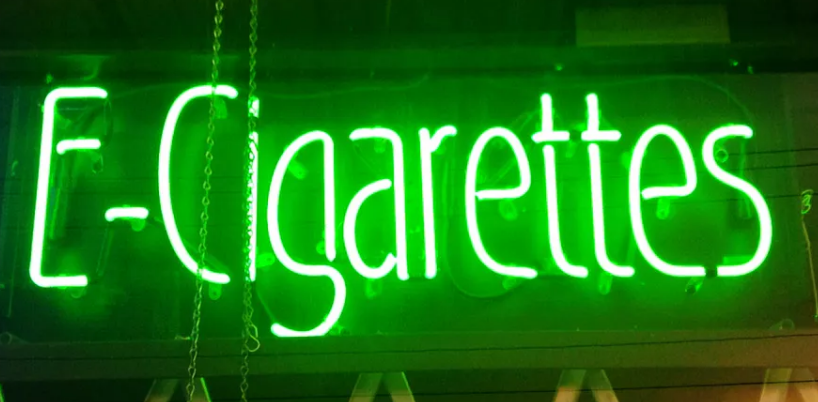 Do You Know Legal E-Cigarette Age and Tax in Hawaii?
