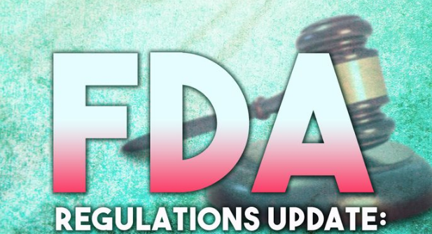FDA Ban on Vaping: Contests and Giveaways are Prohibited