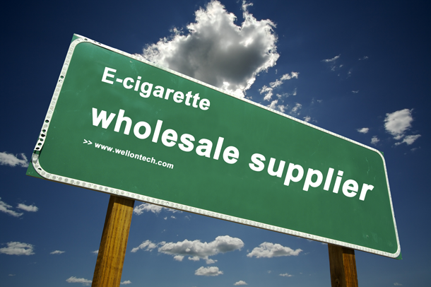 How to check your e-cigarette wholesale supplier?