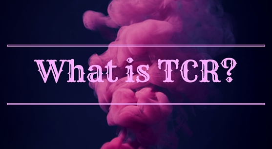 Is TCR Mode Make Your Vaping More Complicated?
