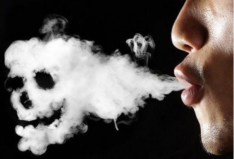 Vaping 101: Learning the Basics of TCR Mode