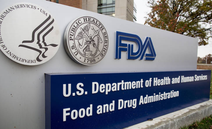 The Impact of FDA Ingredient Listing Delay to Vape Manufacturers