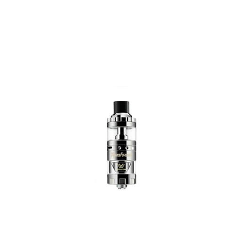 Can't Vaping Without Wellon Transformer Atomizer!