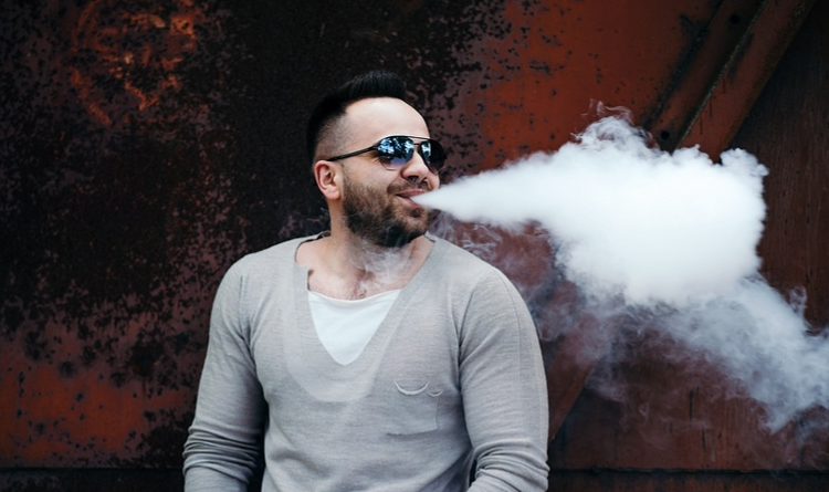 Troubleshooting Tips for Condensation Factor Resulting Vape Leak