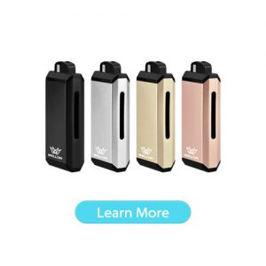 learn more wellon ripple pod system device at blog sidebar 22