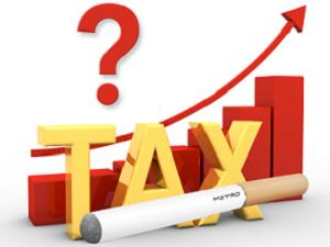 legislation to tax e-cigarettes