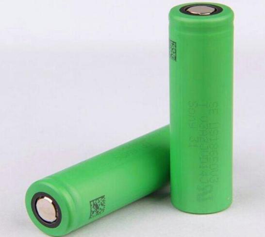 Do You Really know Vape 18650 Battery?