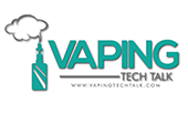 Go Wellon sub forum at vapingtechtalk